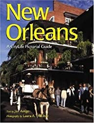 New Orleans (Citylife Pictorial Guides)