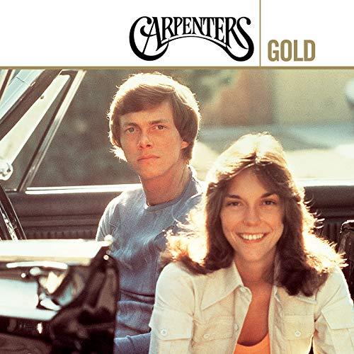 (Carpenters Gold (35th Anniversary Edition))