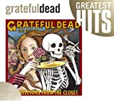 Best Of The Skeletons From The Closet: Greatest Hits