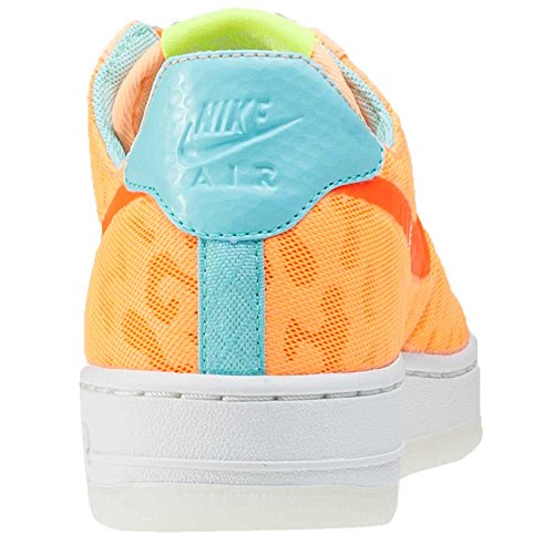Reebok Club C 85 Diamond, Zapatillas Deportivas para Interior para Mujer, Multicolor (Oatmeal/Chalk/Gum), 39 EU