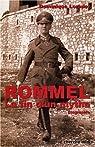 Rommel. La fin d'un mythe par Lormier