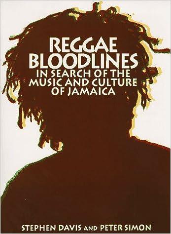 Reggae-Dating-Seiten