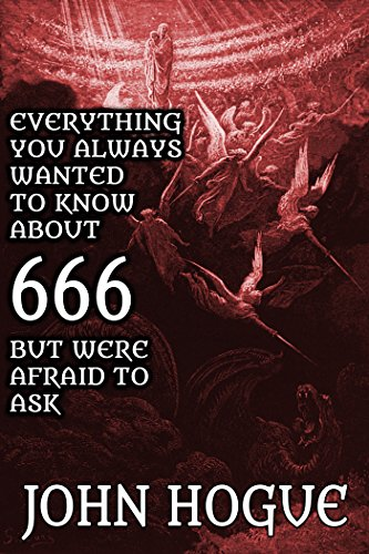 Everything You Always Wanted to Know About 666,