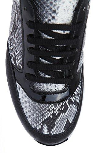 Burke Femmes By J Jbj0027 Sneakers Janiko wH4wZxA