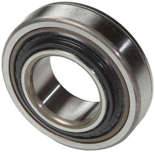 UPC 724956510498, National 511002 Rear Wheel Bearing