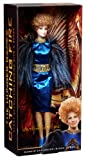 Barbie Collector The Hunger Games: Catching Fire
