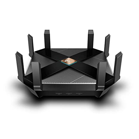 TP-Link 450 Mbps Wireless N Cable Router, Easy Setup, WPS ...
