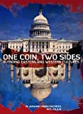 One Coin, Two Sides, Jaswant Singh Sachdev, 0983324743