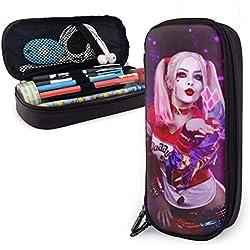 51WVdM1-OuL._AC_UL250_SR250,250_ Harley Quinn Pencil Cases