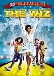 The Wiz (Bilingual)
