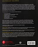 The VES Handbook of Visual Effects: Industry