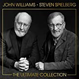 John Williams & Steven Spielberg: The Ultimate Collection