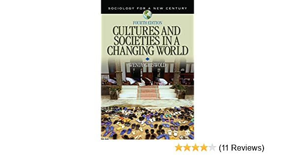 talk of love how culture matters
