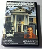 Elvis Presley's Official Graceland Complete Tour DVD