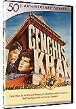 Genghis Khan - 50th Anniversary Series