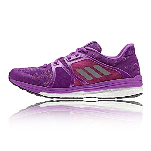 adidas Supernova Sequence 9 Womens Running Shoes