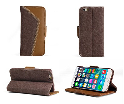 bear motion iphone 5 case - 3
