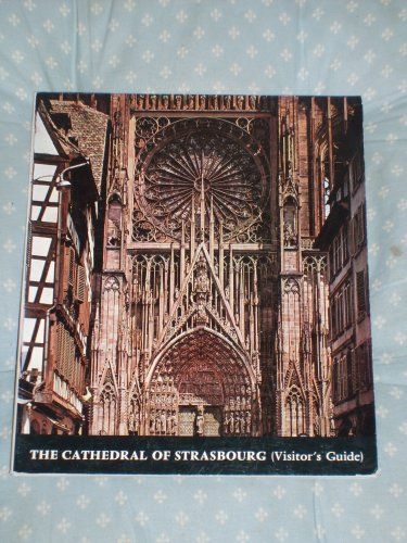 Strasbourg Cathedral - 6