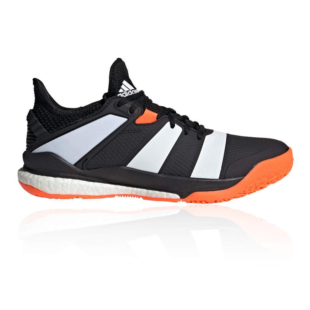 Chaussures Noir Homme 000Eu De X Bla Handball Ftwnoirs Narsol QrCBxtshd