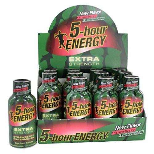 5-hour-energy-shot-extra-strength-strawberry-watermelon-12-pack-of-2-ounce-bottles