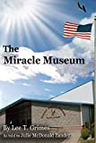 img - for The Miracle Museum book / textbook / text book