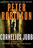Cornelius Jubb by  Peter Robinson in stock, buy online here