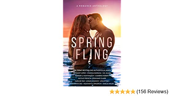 fling full movie free download