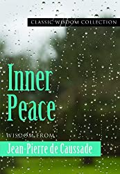 Inner Peace (Catholic Wisdom Collection)