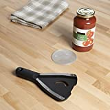 OXO 1173600 Good Grips Jar Opener with Base