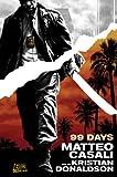 99 Days (Vertigo Crime (Hardcover))