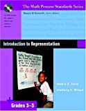 Introduction to Representation, Kimberly S. Witeck and Bonnie H. Ennis, 0325011044