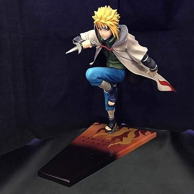 Xuping Estatua de Juguete Modelo de Juguete Personaje de película Recuerdo/Decoración/Regalo de cumpleaños 20cm: Hogar
