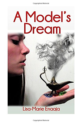 Download A Model's Dream ebook