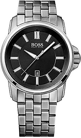 Hugo Boss Herren-Armbanduhr 1513043