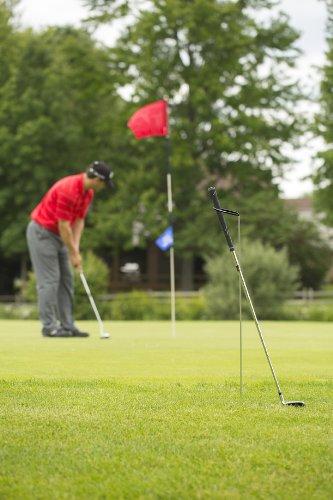 Izzo-Golf-90501-Range-Caddy-Club-Holder