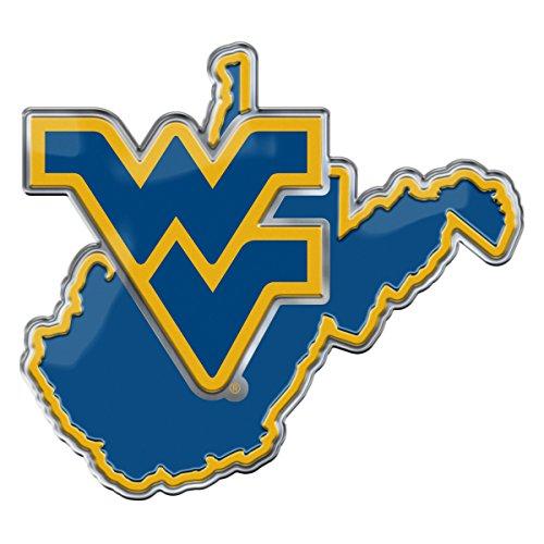 NCAA Alternative Color Logo Emblem product image