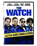 The Watch by 20th Century Fox by Akiva Schaffer