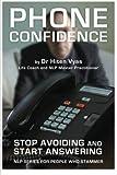 Phone Confidence, Hiten Vyas, 1484805755