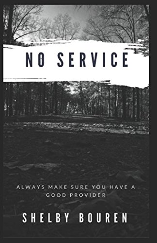 no-service-always-make-sure-you-have-a-good-provider