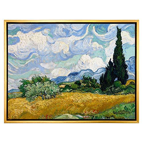 g harvey paintings - 3