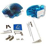 Zalman ZM-NBF47 Chipsatzkühler