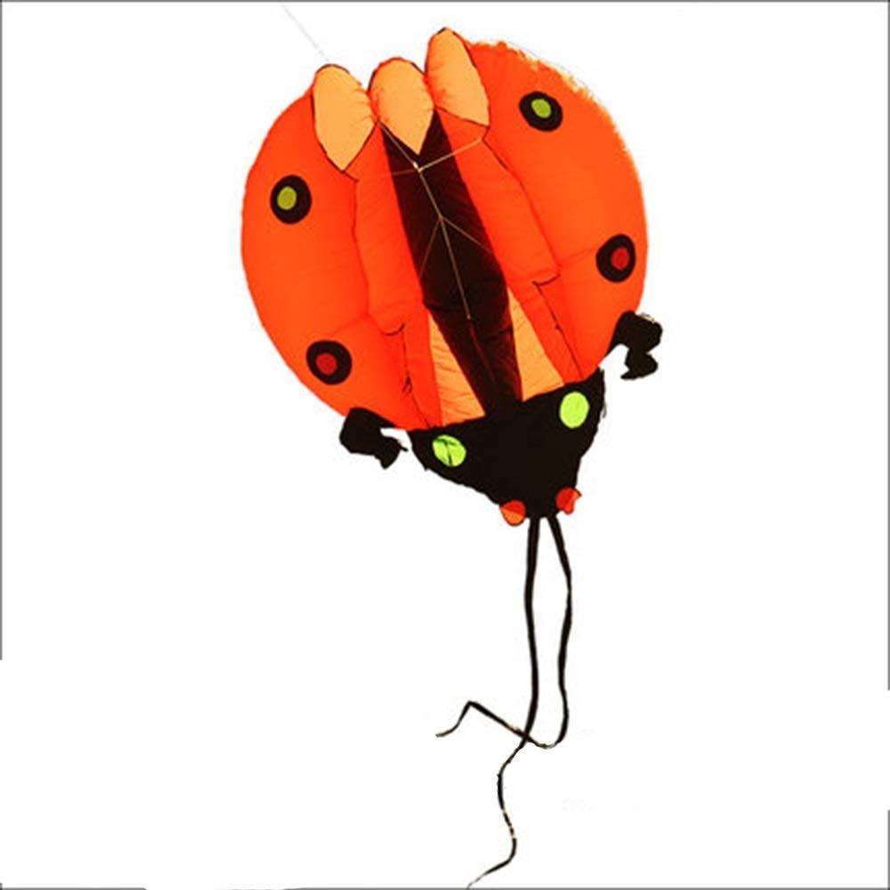 凧,春の空飛ぶ凧の希望 ソフトカイト ソフトボディ B07QZKF816 ビッグ アダルト カイト 飛ぶのが簡単 飛ぶのが簡単 : 4色 空飛ぶ物 (色 : 赤) B07QZKF816 オレンジ オレンジ, ユウバリグン:6e6c161c --- ferraridentalclinic.com.lb