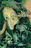 Dream Country, Neil Gaiman, 1401229352