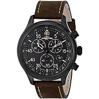Timex Men's Field Chronograph Watch