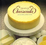 The Joy of Cheesecake, Jeremy Iggers and Dana Bovbjerg, 0812053508