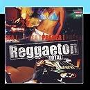 Reggaeton Total