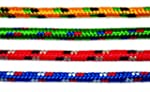 Multicord P/DPCA10 Rope Polypropylene...