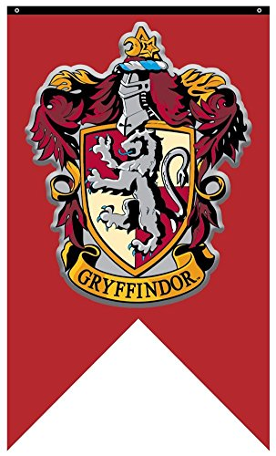 harry-potter-gryffindor-crest-banner-fabric-poster-30-x-50in