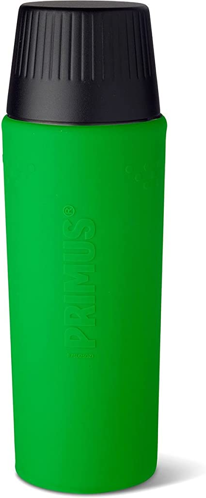 One Size schwarz Relags Primus Becher für Thermoflasche