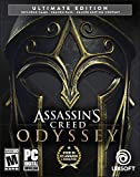 Assassin's Creed Odyssey - Ultimate Edition [Online